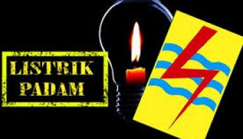 21 Juta Pelanggan PLN Berhak Dapat Kompensasi Listrik Padam Massal